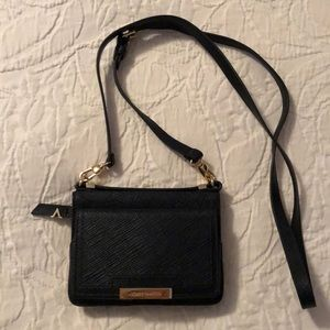 Vince Camuto Small Mila Cross Body Bag